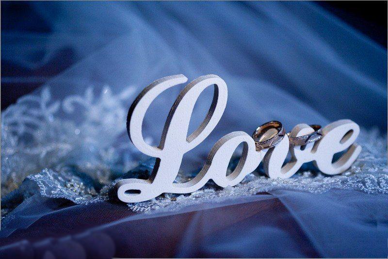 Картинки красивых надписей к свадьбе