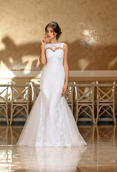 5aada786ba7 Свадебный салон