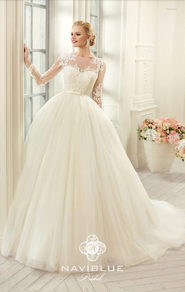 0696bf6c383 свадебный салон Венера — Свадебный портал Marry