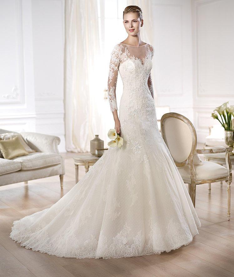 9914541fb347ffa Свадебные платья представлены Вы можете померить в Киеве, предварительно  записавшись на примерку