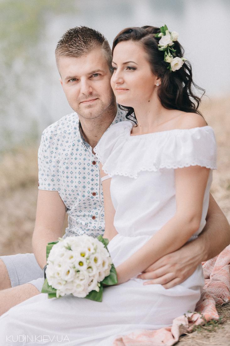 Свадебные фото в иркутске смотреть уделяет большое