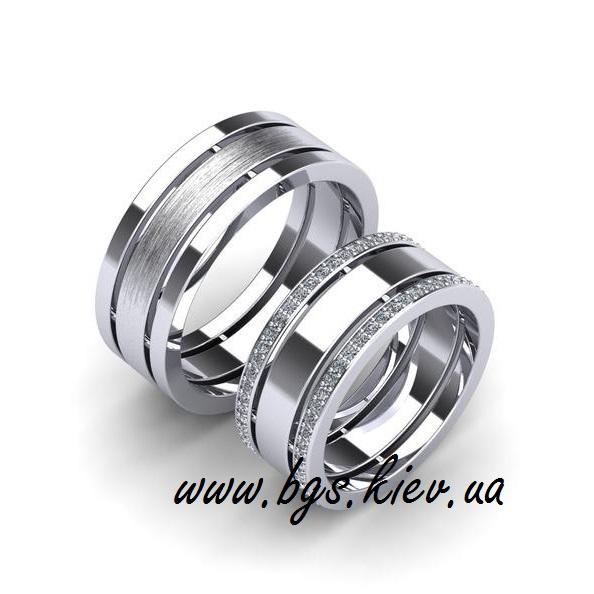 6ef1c5cb1a97 BestGoldService — Свадебный портал Marry
