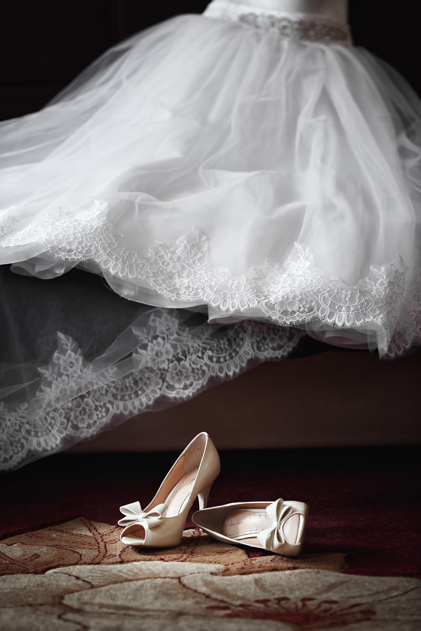 сегодняшний свадебные фотографы луганск как менялись