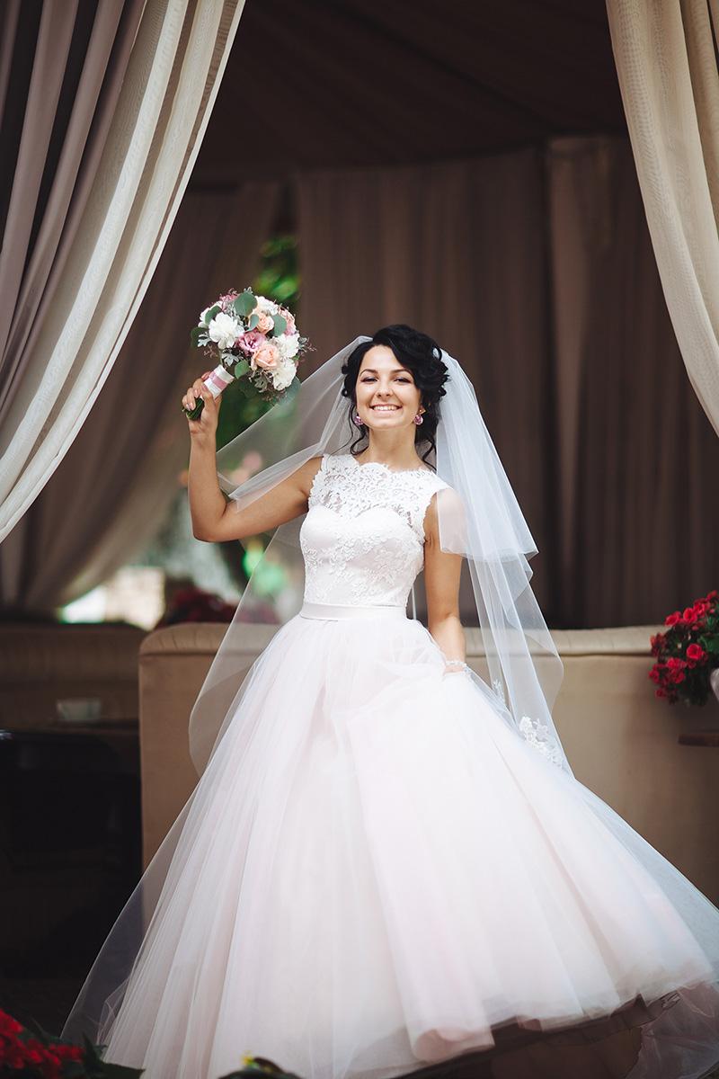 хмельницкий свадебные фотографы таран эти