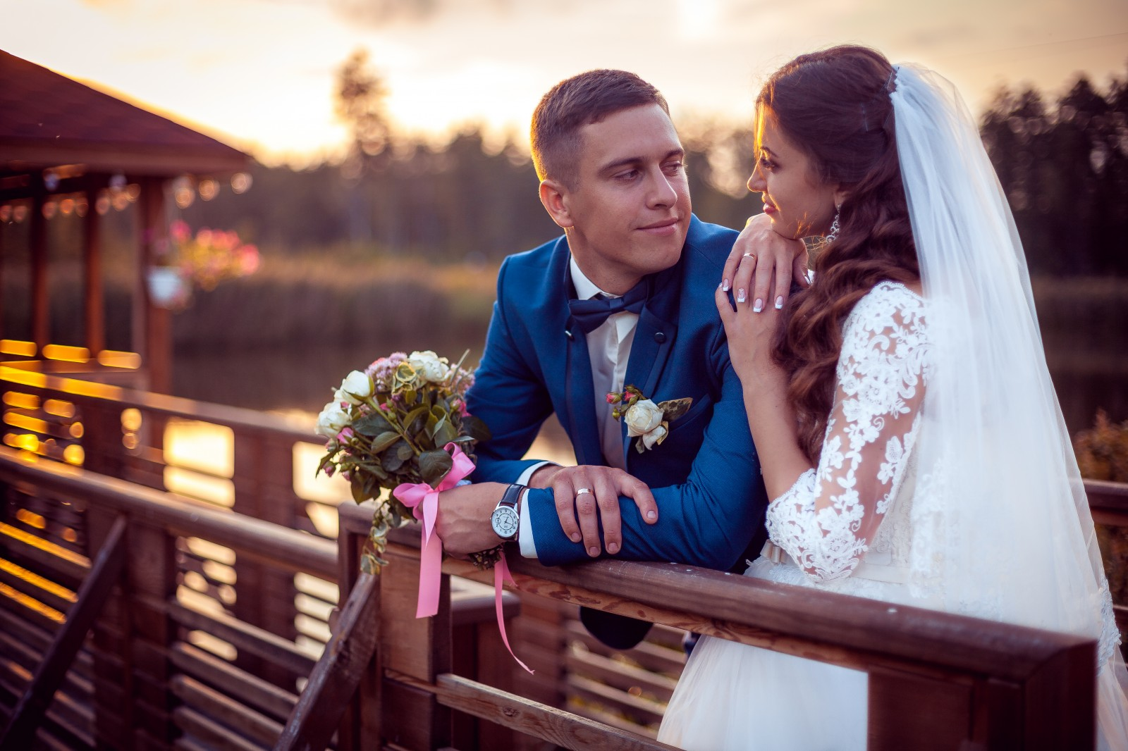 смещение свадебные фотографы молдовы направления