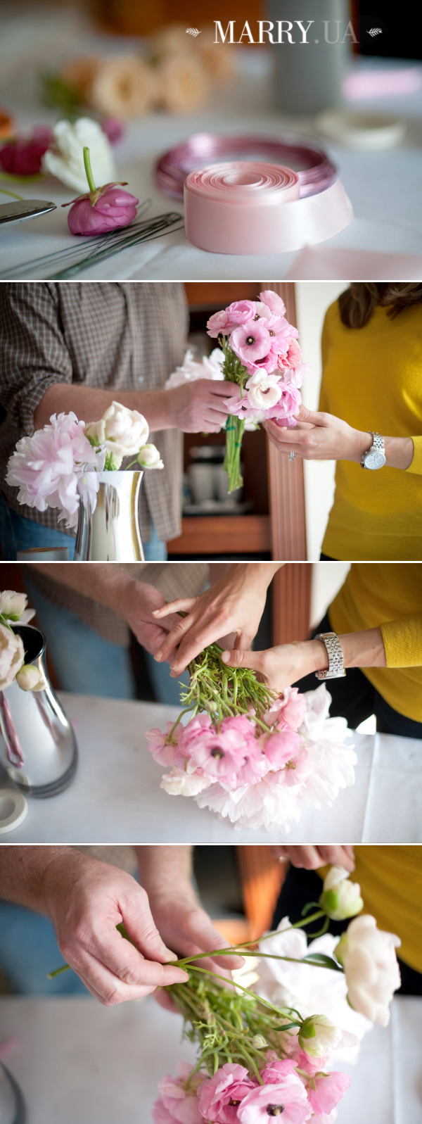 DIY-wedding-bouquet-2