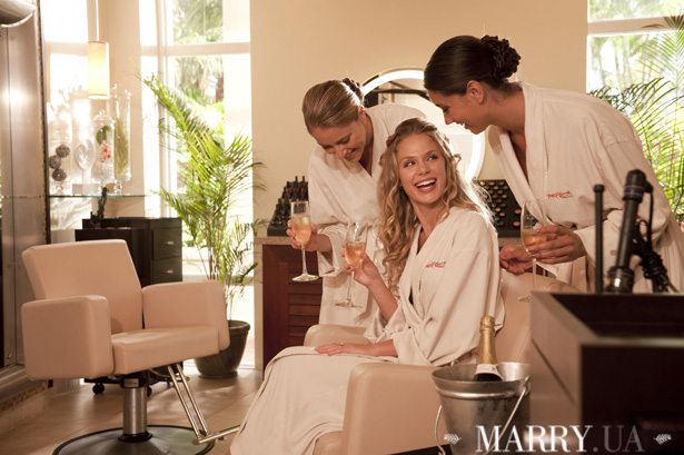 SGO_MANOR_SPA_MANI_PEDI_BRIDE_BRIDES_MAID-093