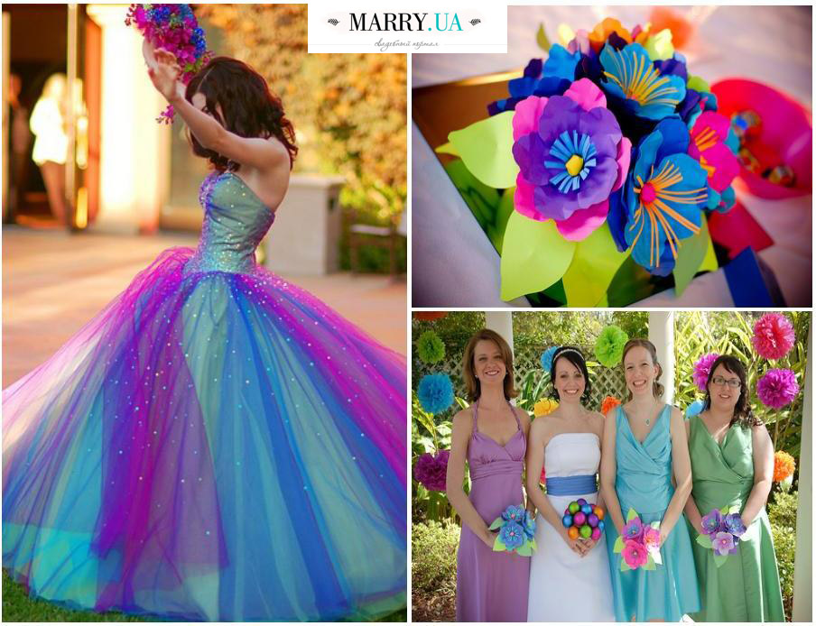 wedding_color_schemes__10_mistakes_you_don_t_want_to_make__wedding_colors_estate