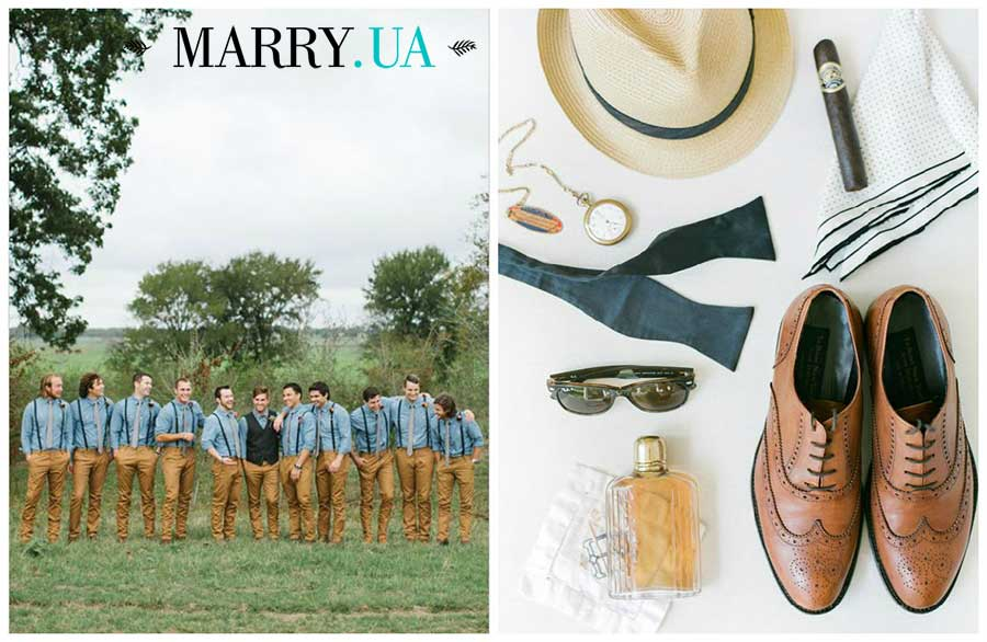 groomsmen-accessories