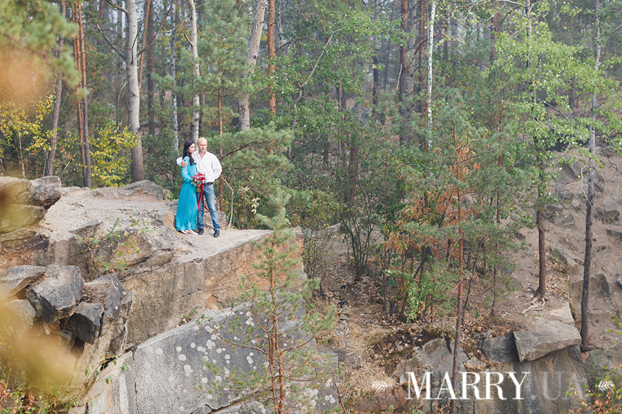 after wedding photo shooting 10 years anniversary marry ua (1)