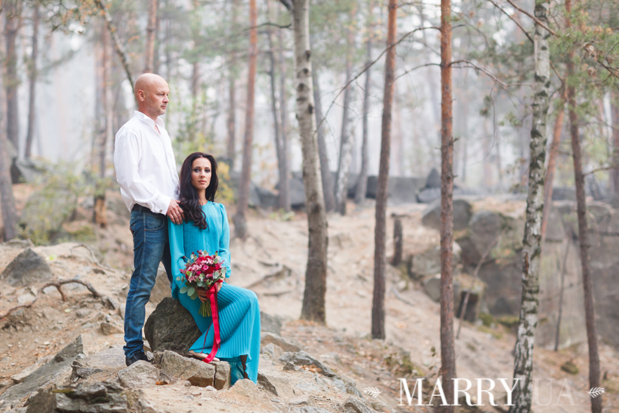 after wedding photo shooting 10 years anniversary marry ua (10)