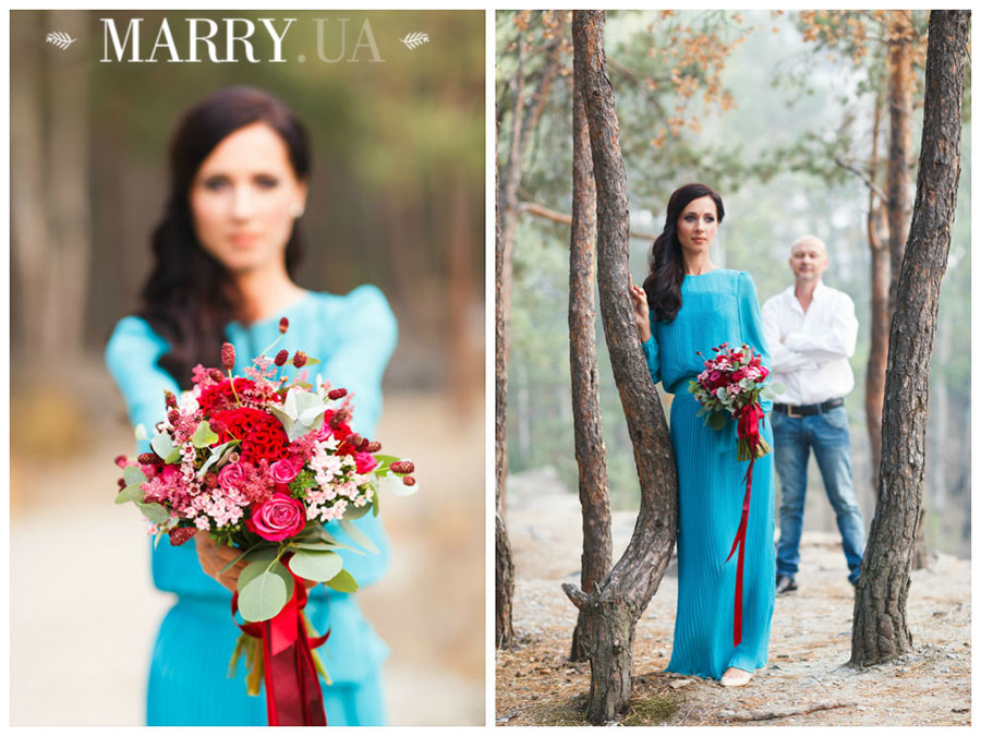 after wedding photo shooting 10 years anniversary marry ua (14)