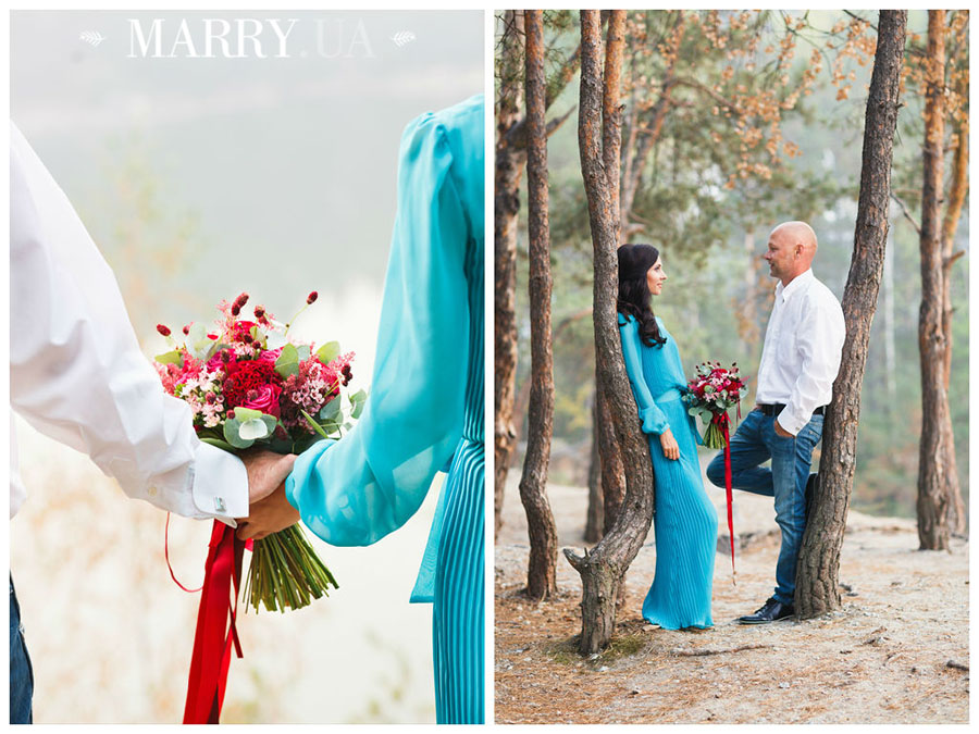 after wedding photo shooting 10 years anniversary marry ua (18)