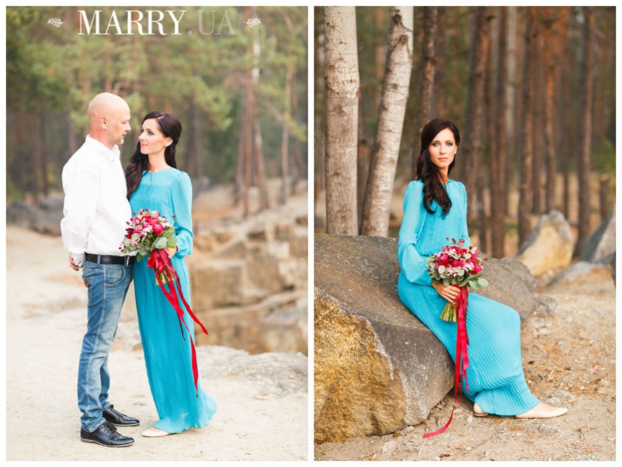 after wedding photo shooting 10 years anniversary marry ua (19)