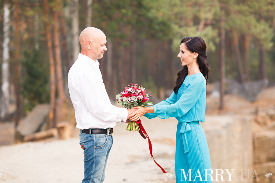 after wedding photo shooting 10 years anniversary marry ua (21)