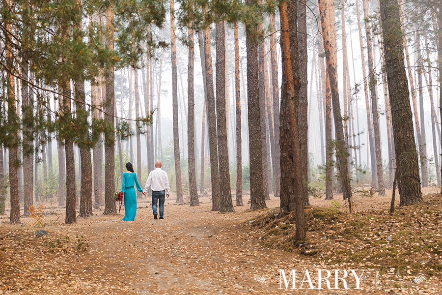 after wedding photo shooting 10 years anniversary marry ua (7)