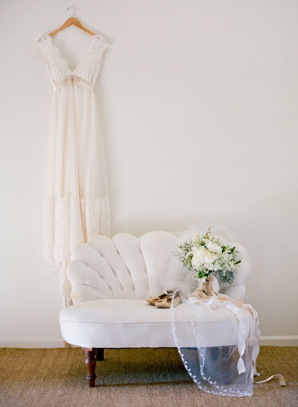 fine art wedding details inspiration (1)