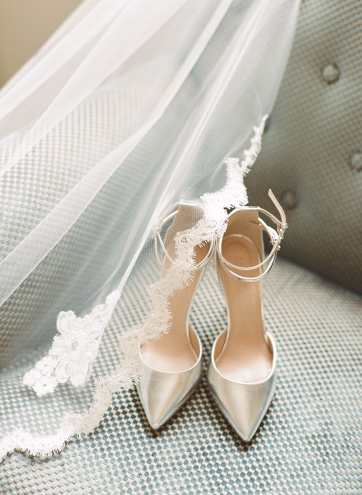 fine art wedding details inspiration (11)