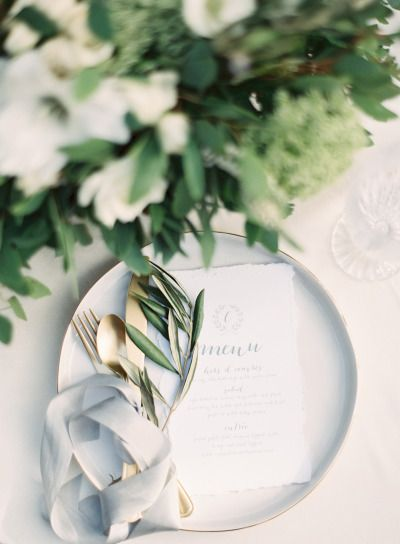 fine art wedding details inspiration (21)