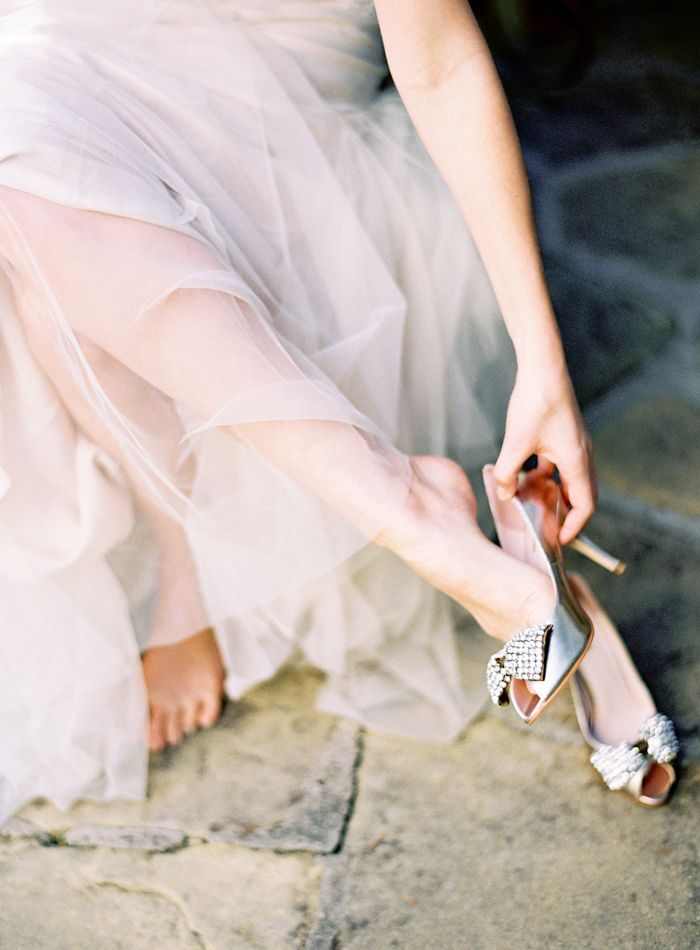 fine art wedding details inspiration (25)