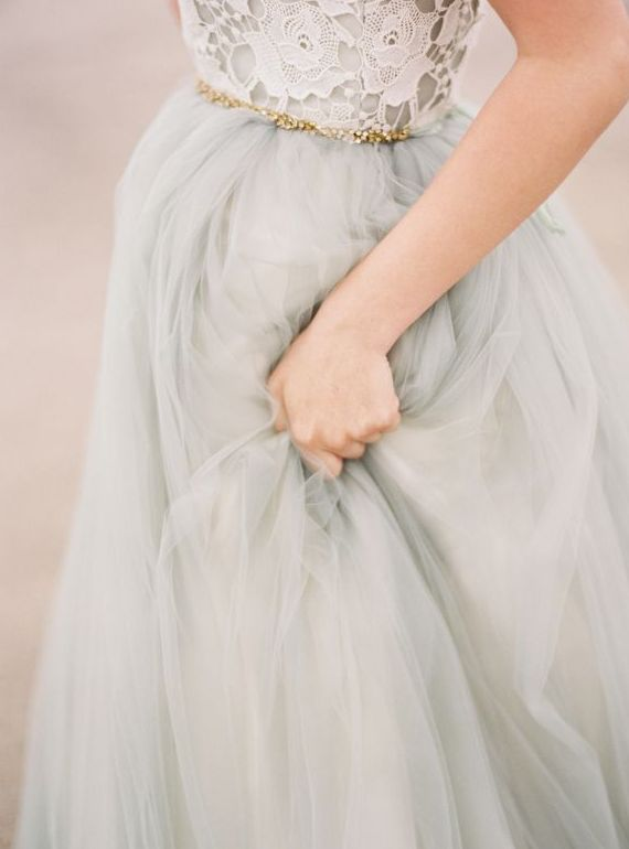 fine art wedding details inspiration (33)