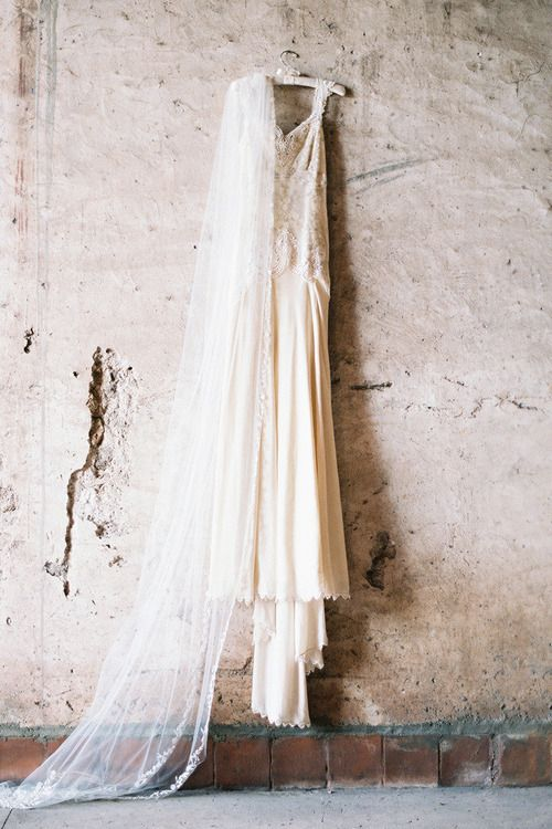 fine art wedding details inspiration (35)