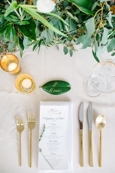 fine art wedding details inspiration (9)