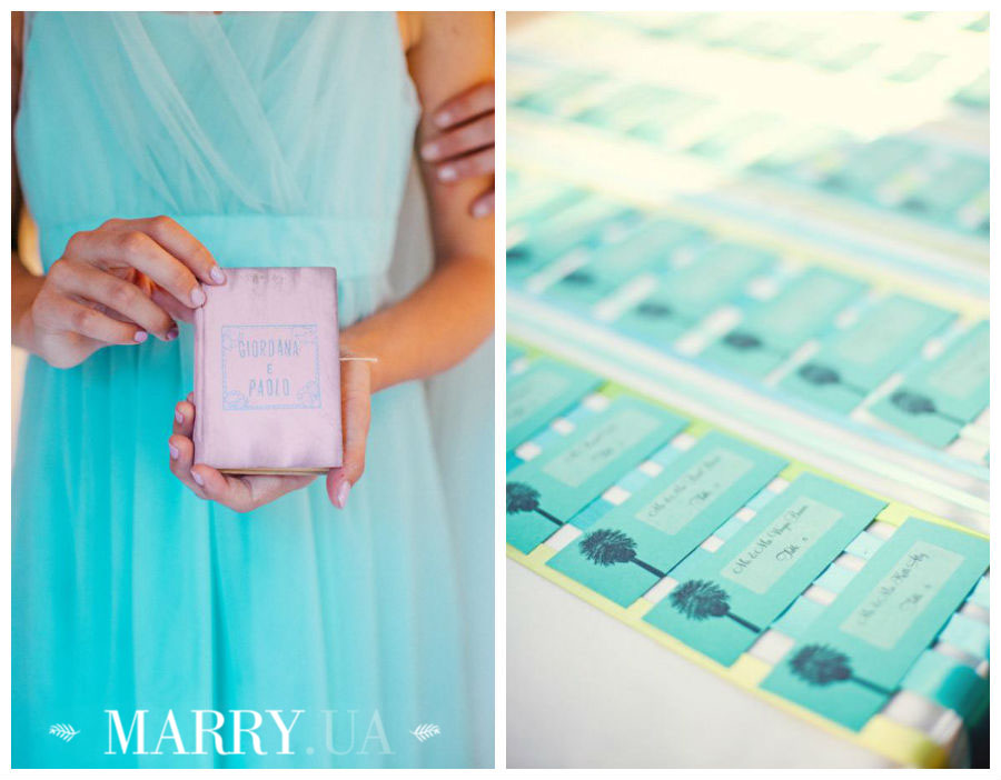 limpet shell blue wedding color inspiration 2016 (11)