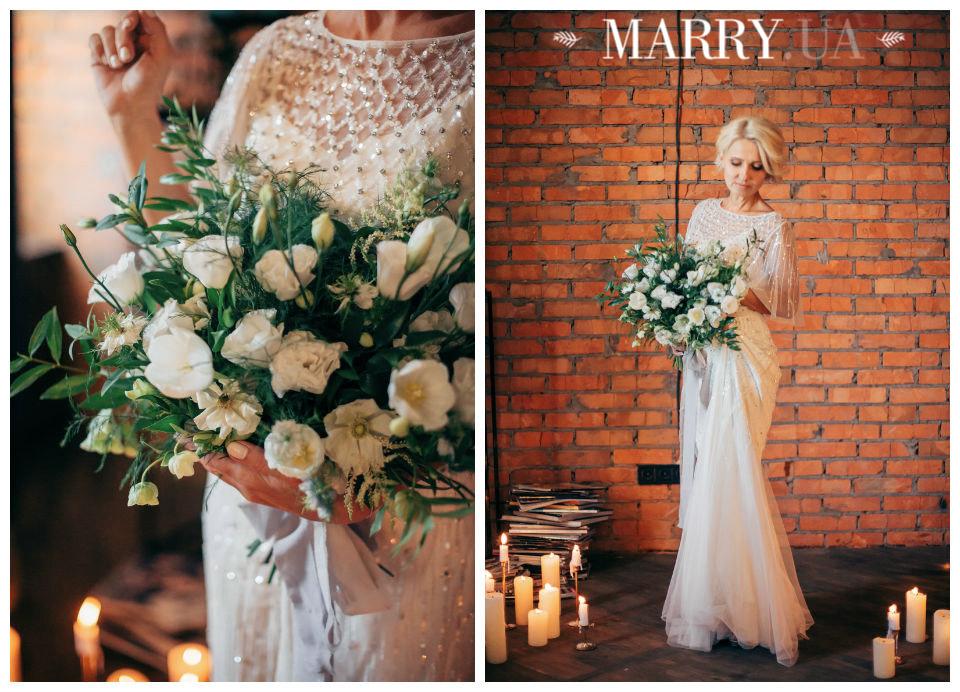Самое трогательное поздравления свадебное