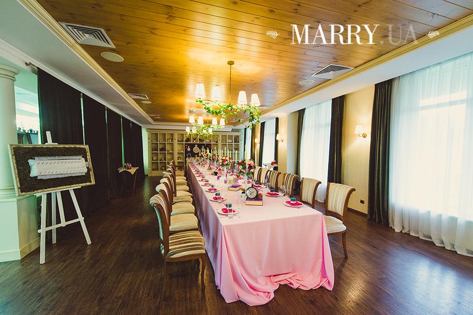 marry. Black Bedroom Furniture Sets. Home Design Ideas