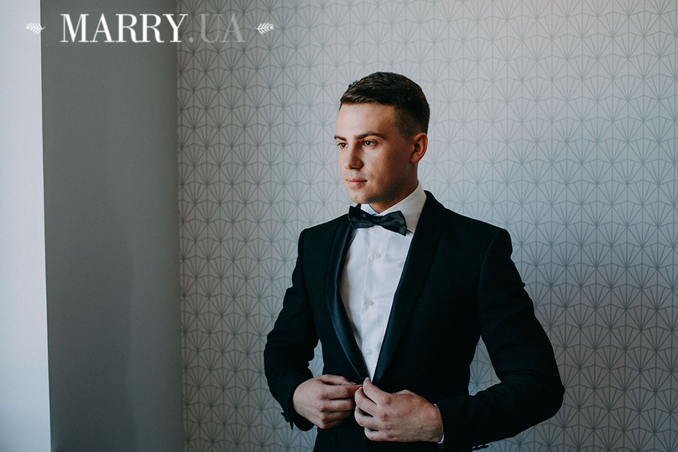 sbory_nevesty_botanical_wedding (13)