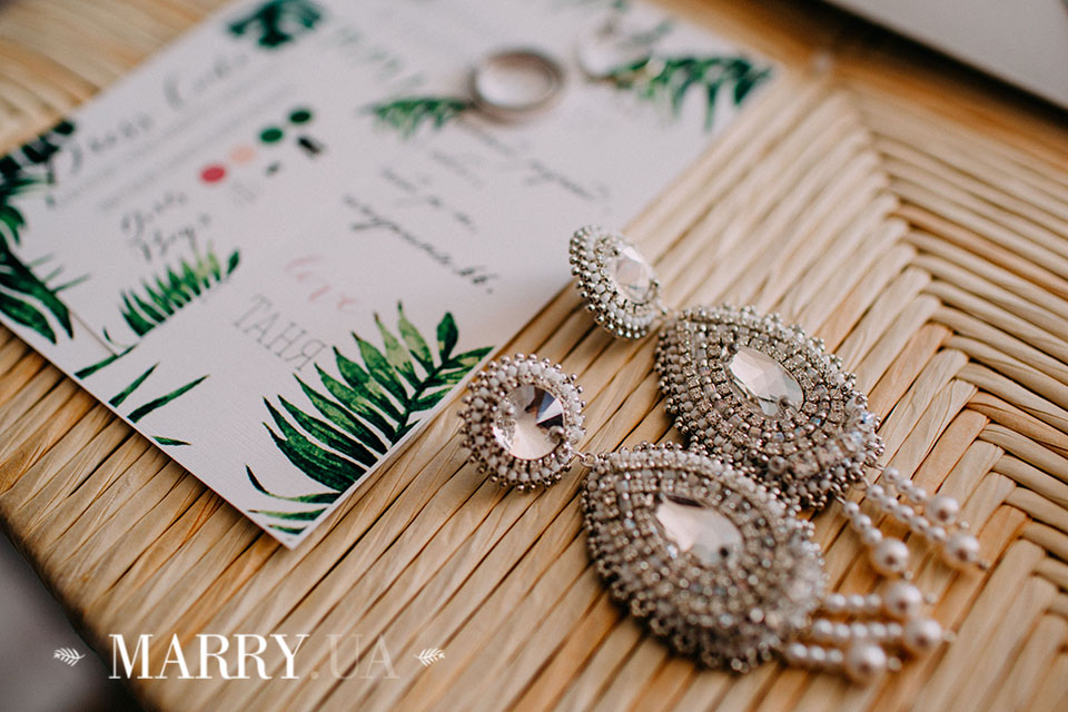 sbory_nevesty_botanical_wedding (8)