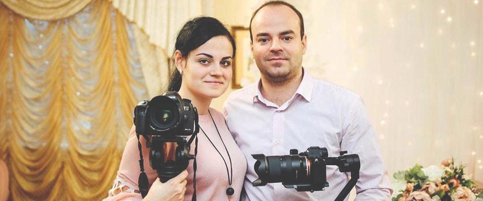 Видеооператора час стоимость в санкт скупка в швейцарских петербурге часов