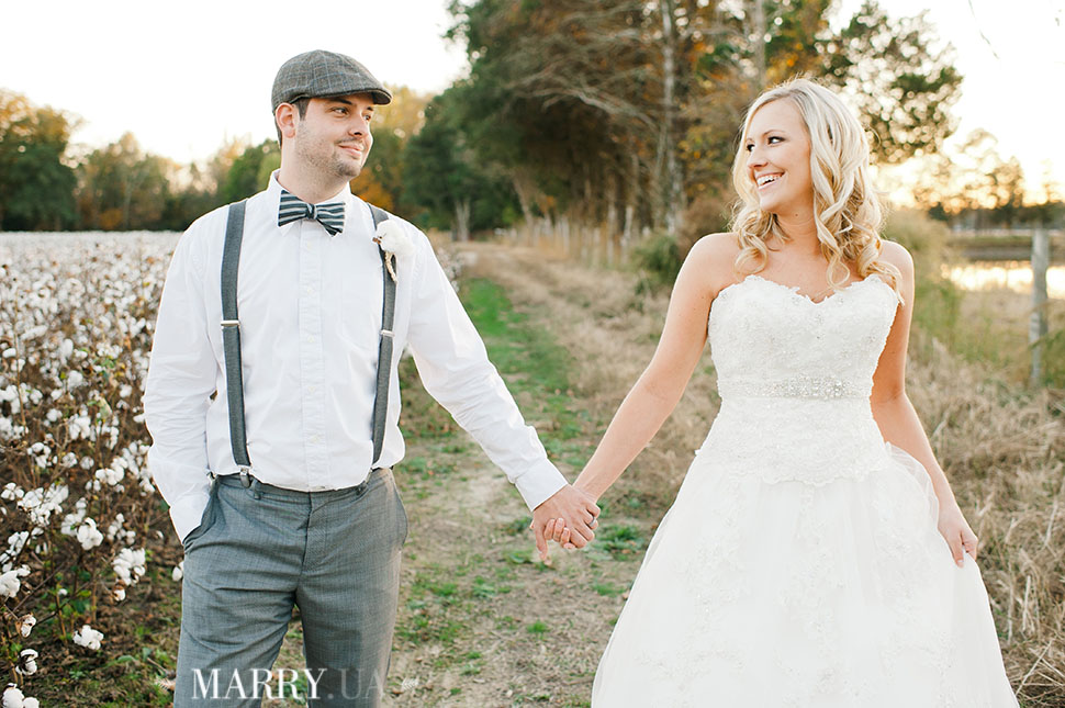 couple-at-southern-wedding