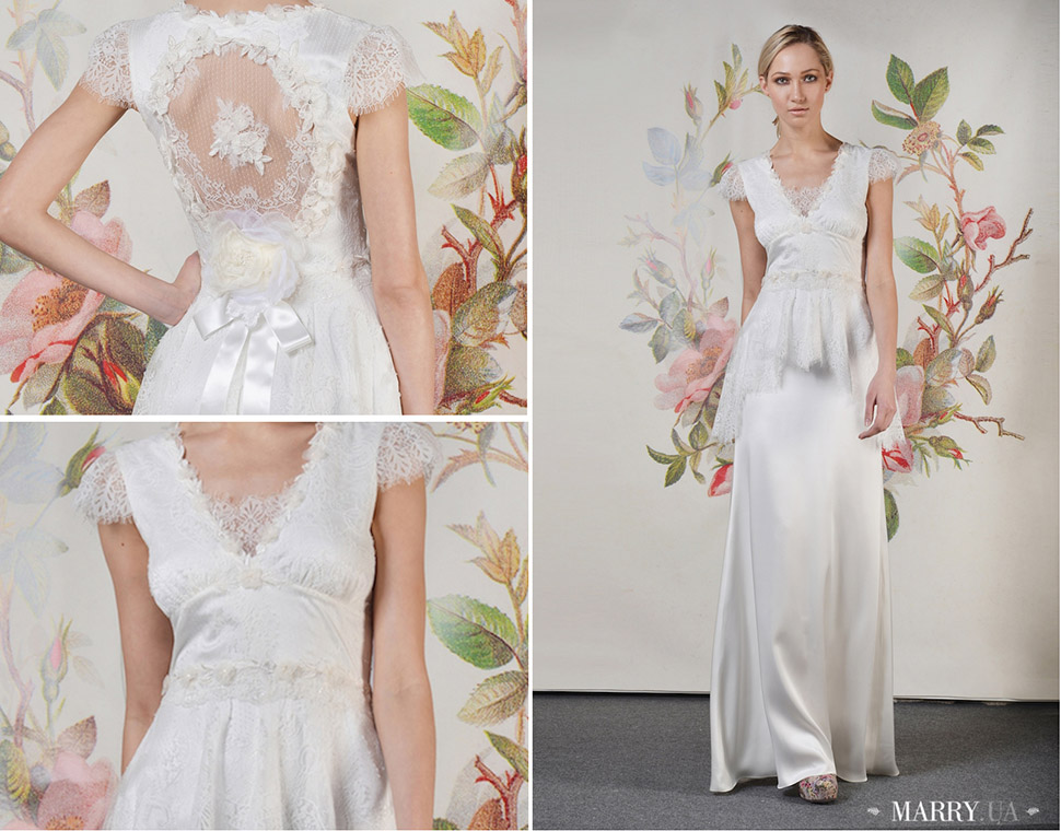 claire-pettibone-spring-summer-2014-decoupage-collection-gladys.original