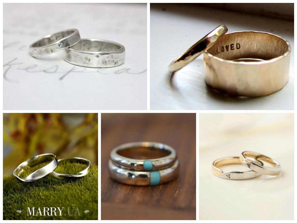 Он почему то оборот что любит меня и снимает кольцо свое,а я свое не сняла.