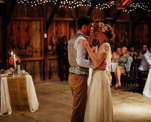 Свадебный танец сколько стоит поставить