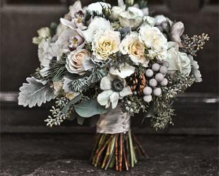 rovno-tsvetami-svadebnie-buketi-foto