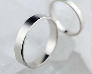 обручальные кольца фото и цены в сумах