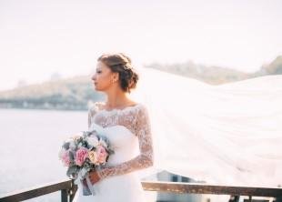 653f417e5b4c07 Свадебные платья - Львов — Свадебный портал Marry