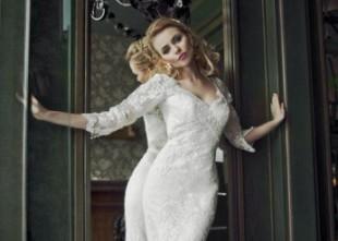 Свадебное платье купить житомир