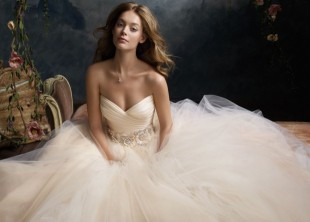 Прокат свадебных платьев сумах