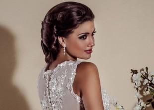 Прокат свадебных платьев цены донецк