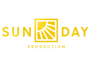 Sun-Day Production - лого