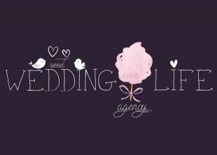 WeddingLife - лого