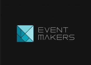 Event Makers - лого