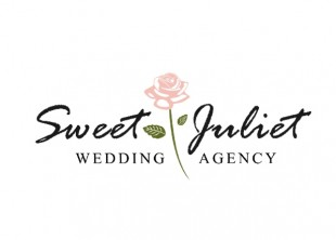 Sweet Juliet wedding agency - лого