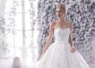 Wedding Dresses Wholesale - лого
