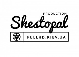 Shestopal Production - лого