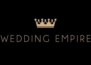 Wedding Empire - лого